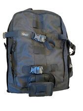 Lowepro Pro Runner 350 AW Backpack Black