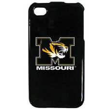 Missouri Tigers iphone 4  4s case cover (NEW) NCAA CDG phone cell
