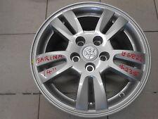 "Holden Barina 2013 Factory 15"" Alloy Wheel S/N# B686822/B6823"