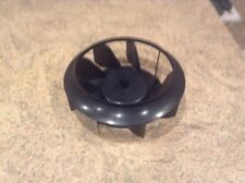 Evaporator Fan Blade For Room Air Conditioner