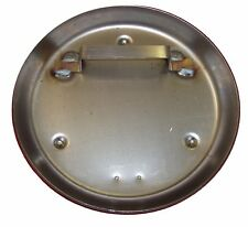Combustion Dish for Thermobile Heaters - 41.900.521