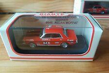 1 64 Biante XW Falcon GTHO Phase II #64e Allan Moffat 1970 Bathurst Winner