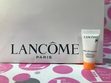 LANCOME Miel-en-Mousse Foaming Cleansing Makeup Remover 0.16 oz .5 ml sample