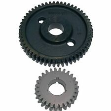 Chevy 235 1953-1962 Timing Gear Set Fiber Cam Gear