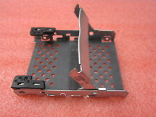 "574103-001 HP 2.5"" SFF Hard Drive Tray Sled For SL160 SL170 G6 G7"