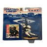 Kenner Frank Thomas 1997 Starting Lineup Chicago White Sox
