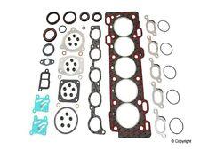 Reinz Engine Cylinder Head Gasket Set fits 2003-2008 Volvo S60,V70,XC70 S60,XC70