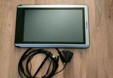 Tablettes graphique HUION GT-156HD V2