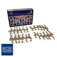 Rednecks - Alliance Miniatures - ALL72037