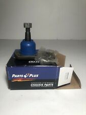 New Ball Joint Front Driver or Passenger Side Upper Chevy Olds S-10 BLAZER RH LH