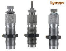 Lyman 3-Die Set   5.7 x  28mm  FN    # 7460486    New !