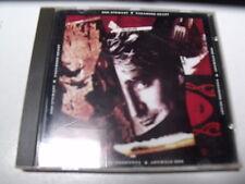 CD Rod Stewart Vagabond Heart