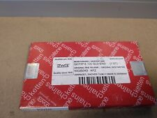 NEW IWIS 50029343 FOR SMART Timing Chain   6609970094