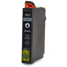16XL Black Ink Cartridge For Epson Workforce WF 2530WF / 2630WF Non OEM 16 Pen