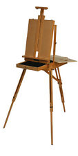 Tripolar French Easel Craftech P503