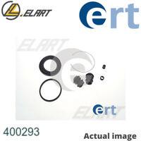 Repair Kit,brake caliper for TOYOTA CAMRY,V2,2C-T,5S-FE,1MZ-FE,3S-FE ERT 400293