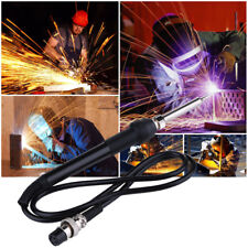 50W 24V Soldering Handle For Solder Iron Station 5pin Welding 852D+, 853D, 878AD