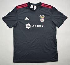 Adidas 2013-14 BENFICA koszulka M Shirt Jersey Kit