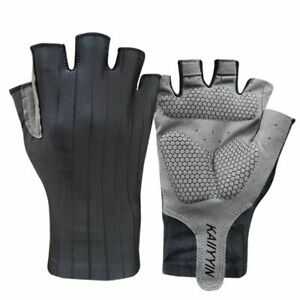 Cycling Gloves Aero Bike Team Half Finger Outdoor Road Sport Men Women Bicycle