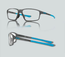 80066d5a0d Oakley Gray Sunglasses   Fashion Eyewear for Women