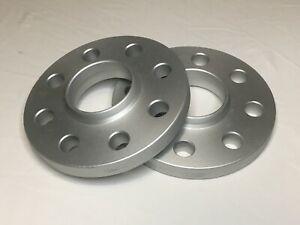 MINI Cooper S R50 R52 R53 R55 R56 R57 Hubcentric Wheel Spacers 13mm 4x100 56.1