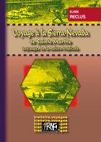 Voyage à la Sierra Nevada de Sainte-Marthe, paysages de la nature tropicale