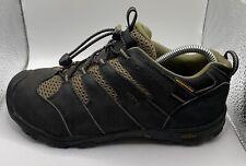 Keen Waterproof Outdoor Sporting Camping Hiking Size 6 Shoes Women's