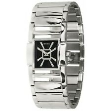 RELOJ BREIL WATCH - TW0612 - NEW!!! - RRP~166€ / -100€ OFF!!!