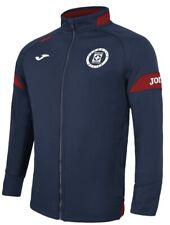Joma Cruz Azul 2020/2021 Mens Jacket 100% Authentic Guard1anes 2020