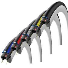 Vittoria Rubino Pro G+ Isotech Clincher Folding Tyre