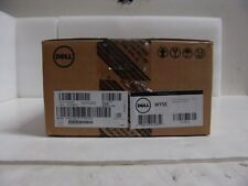 DELL FTHP3 WYSE 5010  THIN CLIENT - AMD G-SERIES T48E 1.4 GHZ DUAL-CORE PRO