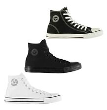 SoulCal\u0026Co High Top Trainers for Men | eBay