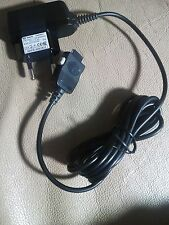 Genuine SAGEM DA2-3102EUWR Adapters- Euro Plug