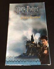 Harry Potter And The Prisoner Of Azkaban Student Planner