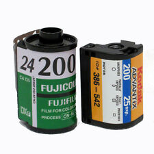"""35mm or APS COLOUR Film Developing to 6""""x 4"""""""