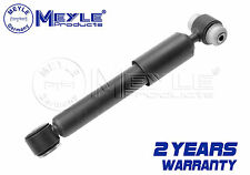 FOR MERCEDES A CLASS W168 A140 A160 A170 A190 REAR LEFT RIGHT SHOCK ABSORBER
