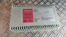Traco Power TIS-300-124 Power Supply