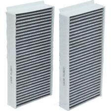 Cabin Air Filter-Particulate UAC FI 1346C