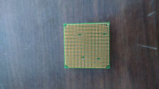 AMD Sempron SDA3000DIO2BW