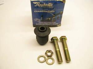 Raybestos 565-1195 Suspension Control Arm Bushing - Rear Lower