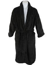 Peter Alexander Men's Sleepwear