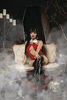 Vampirella #10 1:25 Nixie Sweet Cosplay Variant UNREAD!! BRAND NEW