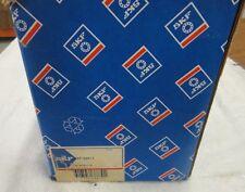 NIB SKF Split Pillow Block Bearing Assembly           SAF 22513