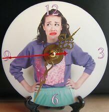 Brand New Miranda Sings CD Clock Singer Comedian Dance Music Teen Pop
