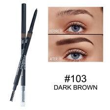 Waterproof Eye Makeup Enhancer Microblading Eyebrow Tattoo Liner Pencil