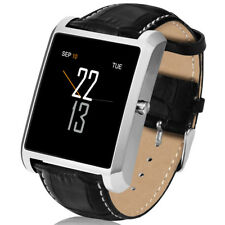 LEMFO LF20 Bluetooth Smart Watch Phone Heart Rate Sport Watch For Android iOS