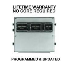 Engine Computer Programmed/Updated 2005 Ford Truck 5L3A-12A650-BKB JXK1 4.2L PCM