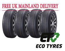4X Tyres 225 65 R17 102H House Brand SUV E C 71dB (Deal Of 4 SUV Tyres)