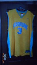 MENS BASKETBALL JERSEY - NEW ORLEANS PELICANS (HORNETS) - 2XL - CHRIS PAUL 3