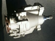 Transfer Case from low km 2010 Volkswagen R36 Passat 3.6 4Motion B6 3C DSG Parts